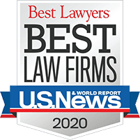 U.S. News - Best Lawyers